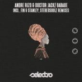 Babaue (Remixes) von Andre Rizo
