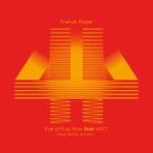 Everything Now (Easy Going Version) von Franck Roger