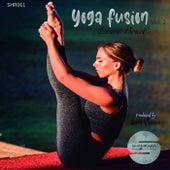 Yoga Fusion Vol.2 Laura Bonet di Javi Viana