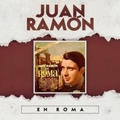 Juan Ramón en Roma de Juan Ramón