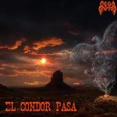 El Condor Pasa von Megaraptor