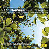 Good Morning! - Classics for Breakfast by Neeme Järvi