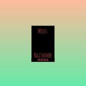 Ngithembe Wena de Moses