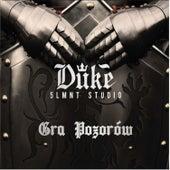 Gra pozorów von Duke