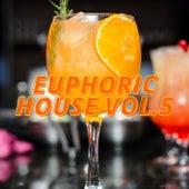 Euphoric House Vol.5 fra Various Artists