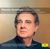 Verdi Recital von Plácido Domingo