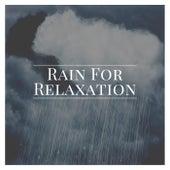 Rain For Relaxation de Rainmakers