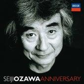 Seiji Ozawa Anniversary by Seiji Ozawa