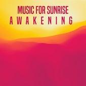 Music for Sunrise: Awakening von Various Artists