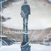 Resonance by Various Artists