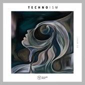 Technoism Issue 32 von Various Artists