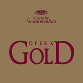 Opera Gold [Multipack] von Various Artists