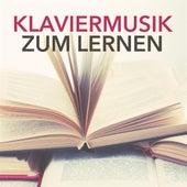 Klaviermusik zum Lernen von Various Artists