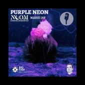 Purple Neon (Radio Edit) by Noom