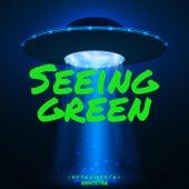 Seeing Green de BeaTstar