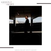 Adapt de Abderly