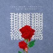 Thank You (Radio Edit) by Lazy Bear