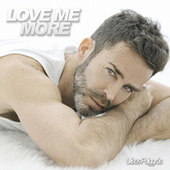 Love Me More fra Ulises Puiggrós