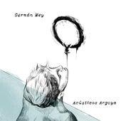 Acústicos Argoya (Acústico) de Germán Mey