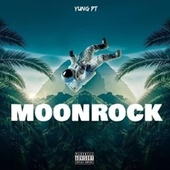 MoonRock by Yung PT
