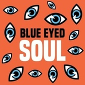 Blue Eyed Soul fra Various Artists