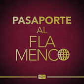 Pasaporte al Flamenco by Various Artists