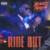 Ride Out by Bugzy Malone