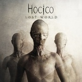Lost World by Hocico