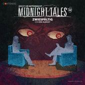 Folge 44: Zwiespältig von Midnight Tales