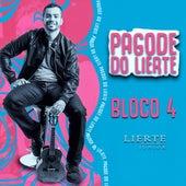 Pagode do Lierte - Bloco 4 von Lierte Junior