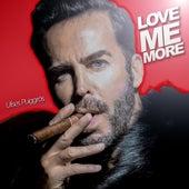 Love Me More (Remix) fra Ulises Puiggrós