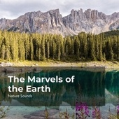 The Marvels of the Earth fra Nature Sounds (1)