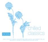 Chilled Classics de Various Artists