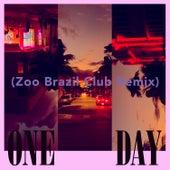 One Day (Zoo Brazil Club Remix) fra ViVii