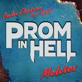 Molotov by Audio Chateau