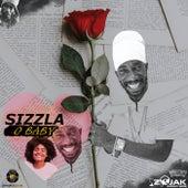 O Baby (Reggae) by Sizzla