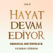 Hayat Devam Ediyor (Original Tv Series Soundtrack, Vol.2) von Yıldıray Gürgen
