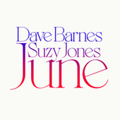 June by Dave Barnes