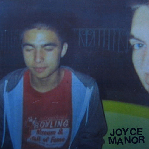 Collection by Joyce Manor