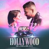 Hollywood de Dilsinho