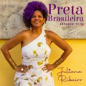 Preta Brasileira von Juliana Ribeiro
