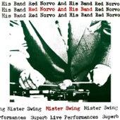 Mister Swing de Red Norvo