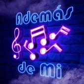 Además de Mi (Remix) de Salsa Mix