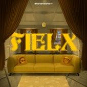 Fielx (Remix) fra Fer Palacio