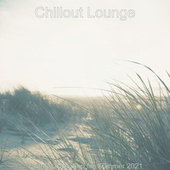 Tasteful Backdrop for Summer 2021 by Chillout Lounge