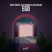 Ego by Night Moves