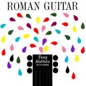 Roman Guitar by Tony Mottola