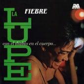 Con El Diablo En El Cuerpo (Fever) by La Lupe