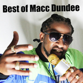 Best Of Macc Dundee fra Macc Dundee