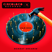 Monday Dreamin' by Various Artists